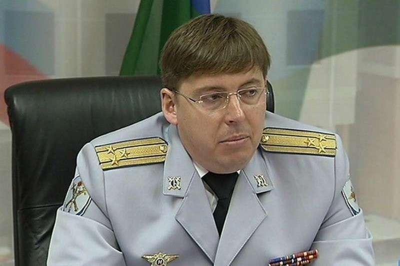 Российские некоронованные воры в законе – оборотни в погонах