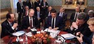 Завтрак в Милане: важный шаг в украинской дискуссии