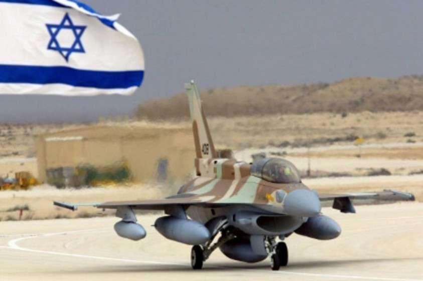 В ожидании подставы от Израиля