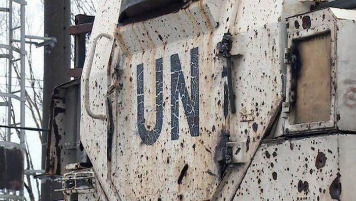 «Сирийский перелом»: оружие, захваченное у американских наёмников, увидели уже 150 тысяч человек