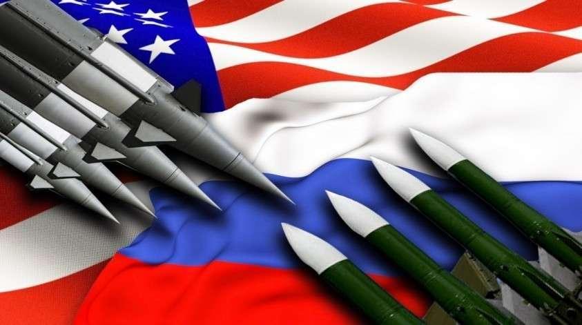 Россия не будет размещать в Европе новые ракеты раньше, чем США
