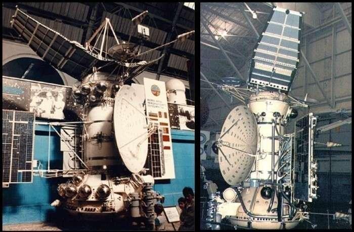 Композиты из Обнинска: от ракет до адронного коллайдера