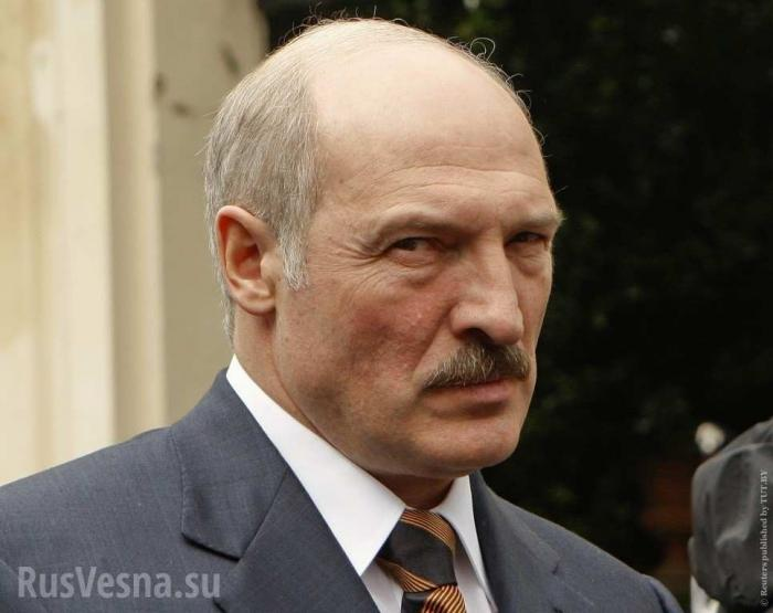 Лукашенко потрясён: Россия добивается стратегической независимости от Белоруссии