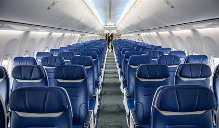 Boeing может не пережить новую авиакатастрофу