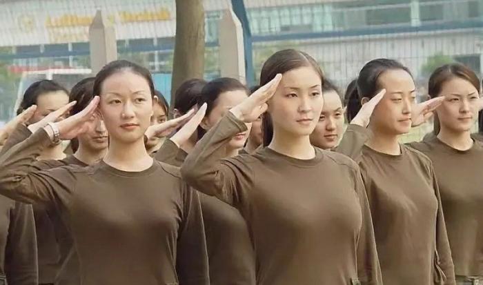 Тайвань: как дебилы покупают американское оружие