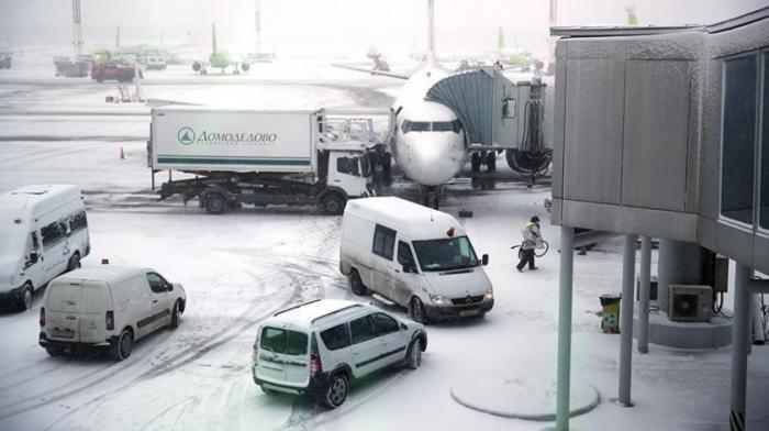 В Москве раскрыли ушедшую от платежей на 635 млн рублей авиамафию
