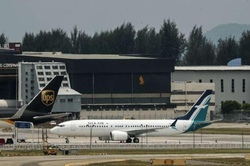 Авиакомпании по всему миру приостанавливают эксплуатацию Боингов 737 MAX