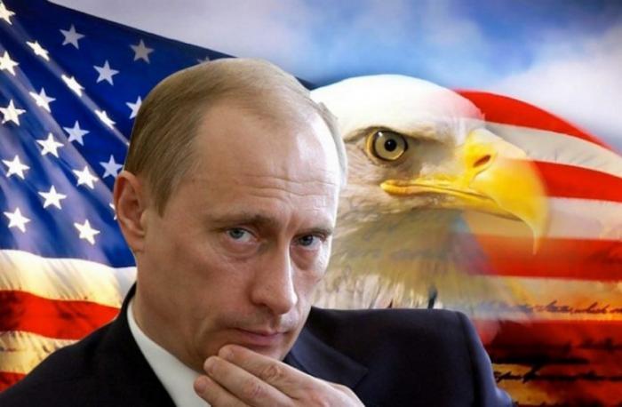 В США распад правящего класса идёт по сценарию распада КПСС