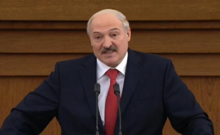 Торгаш Лукашенко сам себя перехитрил в угоду США