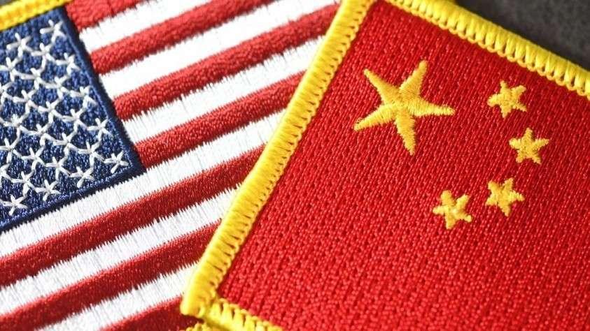 Торговая война: почему корабль мировой торговли идет ко дну?