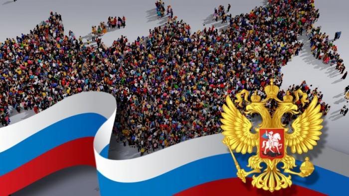 Россия открывает двери для русских из бывших советских республик