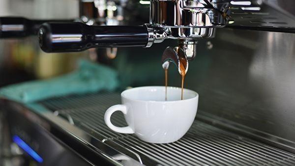 Врачи назвали естественный источник бодрости вместо кофе