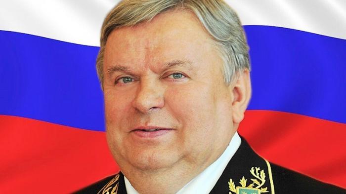 Шведы ищут повод для высылки российского дипломата Татаринцева