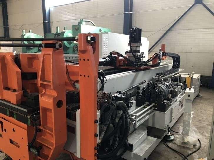 В Челябинской области запустили производство стабилизаторов для автомобилей Ford и Lada