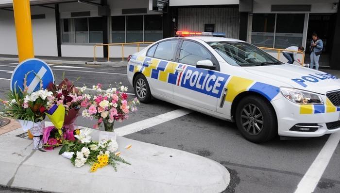 Расстрел мечети в Новой Зеландии. Подробности преступления