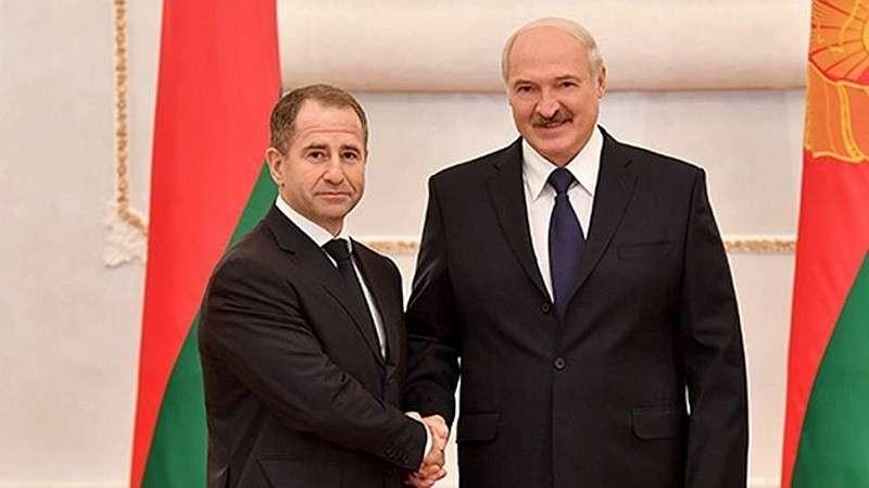 Куда заведет Москву и Минск их дипломатическая перебранка
