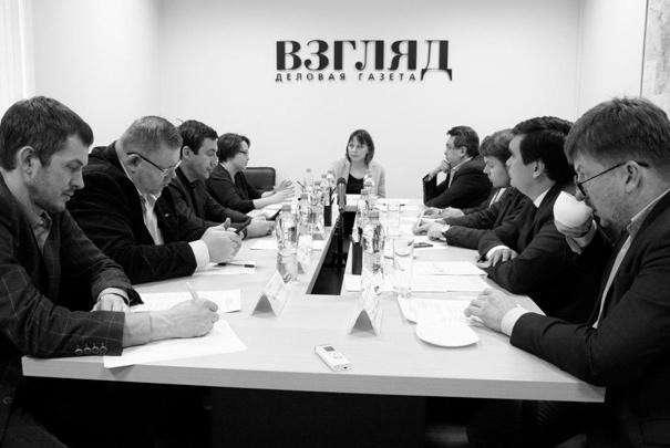 Эксперты, которые собрались 15 марта на заседание клуба «Экспертный взгляд», организованное ЭИСИ и газетой ВЗГЛЯД, обсудили способы перенести в госуправление практики управления корпоративного