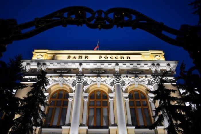 Банки России готовятся к удару новых санкций США