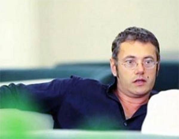 Едва не затмившие «МММ»: история великих постсоветских аферистов