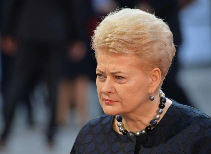Русофобия разоряет: как в странах Балтии меняется отношение к санкциям против России
