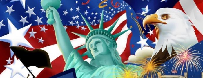 Откровения американца: 10 фактов о США, которые большинство американцев не знают