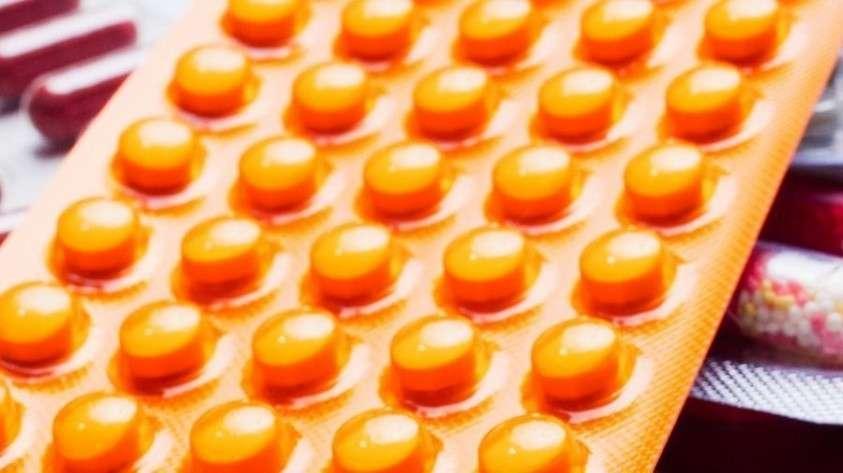 Популярные лекарства от стенокардии, содержащие нифедипин признали опасными для здоровья
