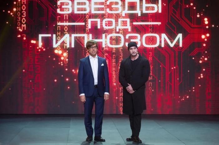 10 популярных российских телешоу, в которых обманывают наивных телезрителей
