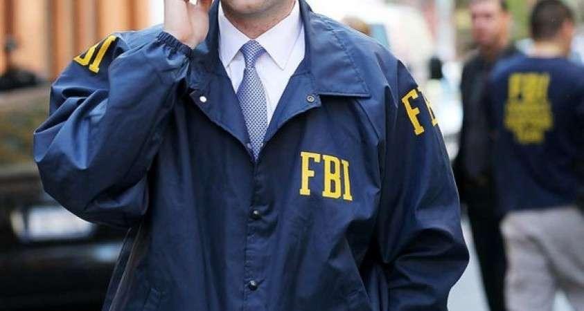 ФБР приступило к расследованию «украинского следа» в выборах президента США