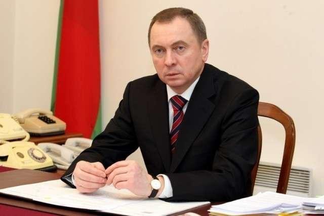 Михаил Бабич блестяще вскрыл белорусский гнойник необандеровцев