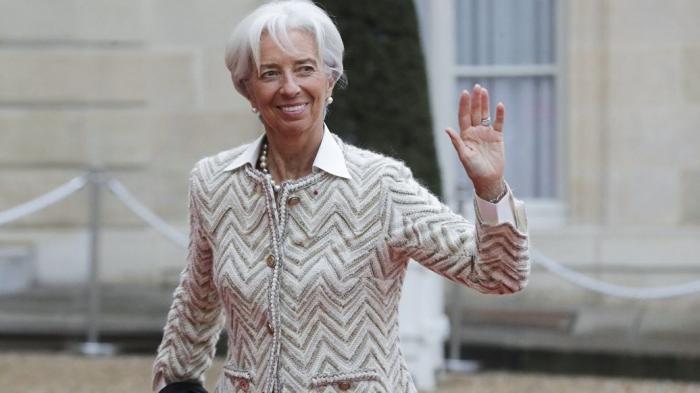 МВФ заблокировал финансовую помощь Украине перед выборами