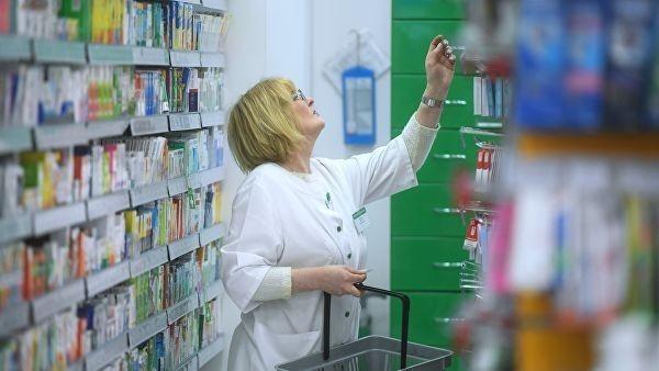 Как поймать фармацевтическую мафию в России «за руку»