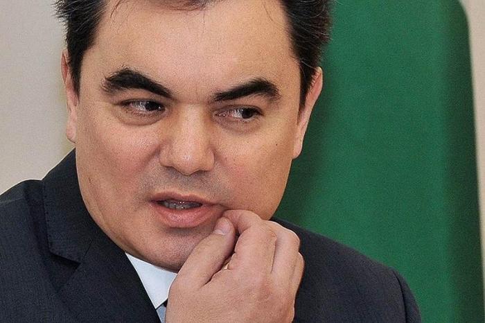 Сенатор Ялалов «забыл» про миллиард рублей ущерба, нанесенных его подчиненными