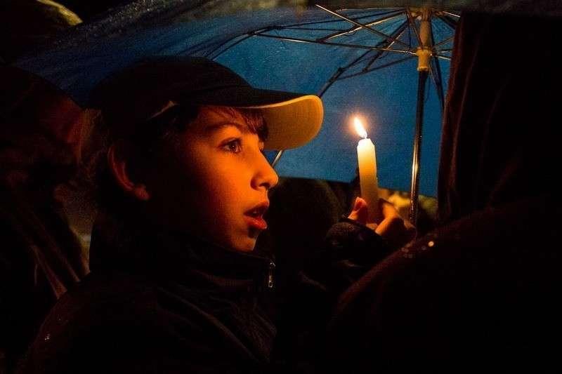 Диверсии США продолжаются: Каракас снова остался без электричества