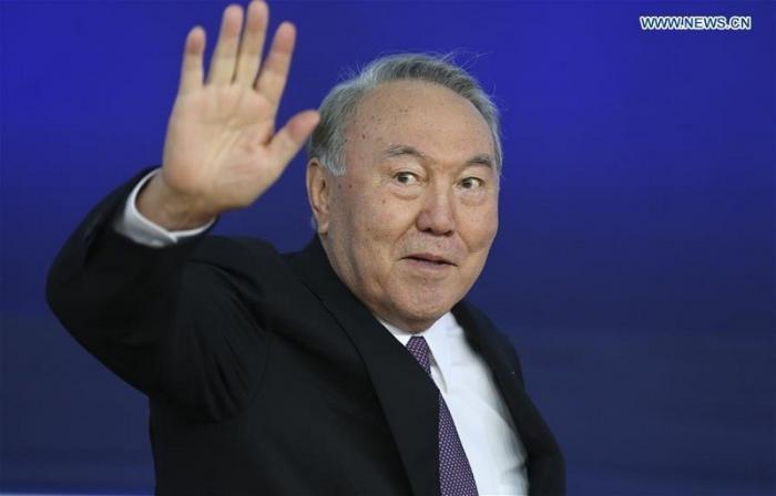 Назарбаев ушел в отставку: чем он запомнился за 30 лет власти?