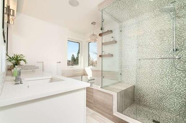 Горячая ванна это божественно, но многим не доступно на западе.