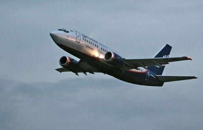 Боинг-737 самолет-убийца: сколько тысяч пассажиров отправил на тот свет авиалайнер