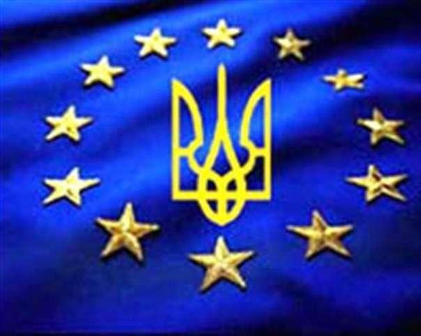 Ещё письмо из Киева. Похоже, последнее