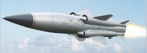Почему Флот США столь обеспокоен этими русскими ракетами