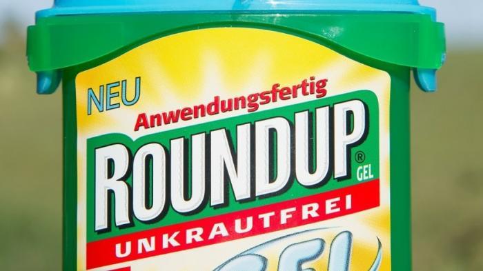 ГМО монстр Bayer – Monsanto проиграл первый суд о канцерогенном гербициде раундап