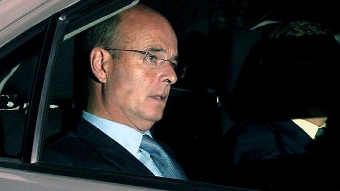 Экс-руководитель МИ-6 неожиданно вступился за Россию