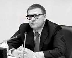 Алексей Текслер (фото: Ministry of Energy Russia/Global Look Press)