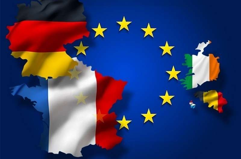 «Европы двух скоростей»: переформатирование Евросоюза началось