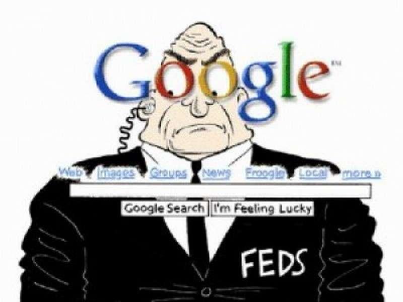 Компанию Google оштрафовали на полтора миллиарда евро за махинации с рекламой