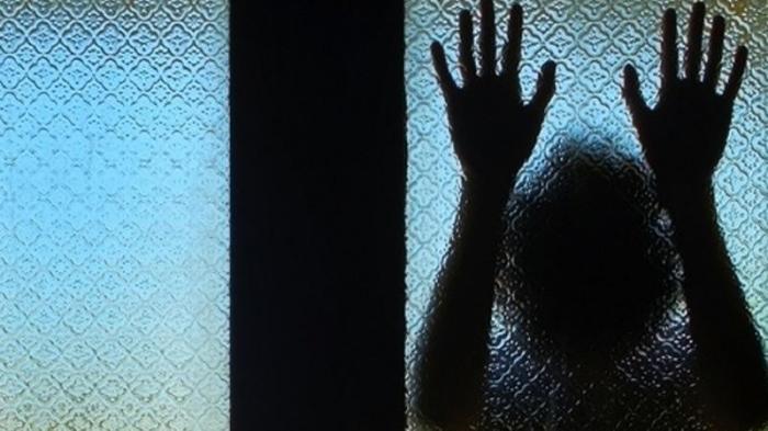 Как смакование суицида в соцсетях множит самоубийства