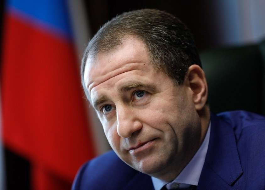 Михаил Бабич взял под контроль информационное пространство Белоруссии и устроил переполох русофобам