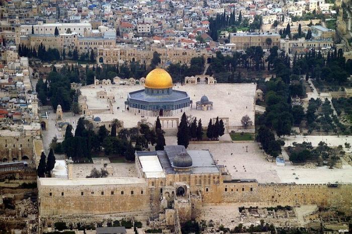 Голаны: ради выборов в Израиле Трамп идет наперекор всему миру