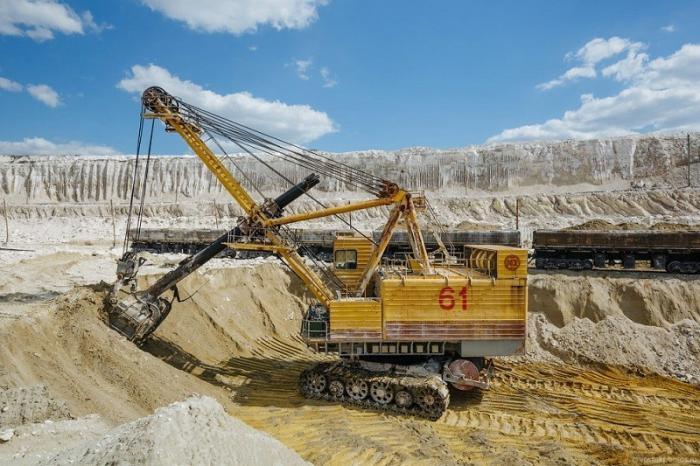 Экспортные достижения машиностроения России в2018г.Часть 2: оборудование итехника