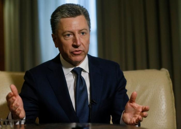 США закрывают украинский проект. Всё, «кина» не будет