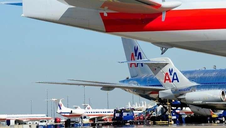 Новое программное обеспечение для Боинг 737 MAX уже испытывают