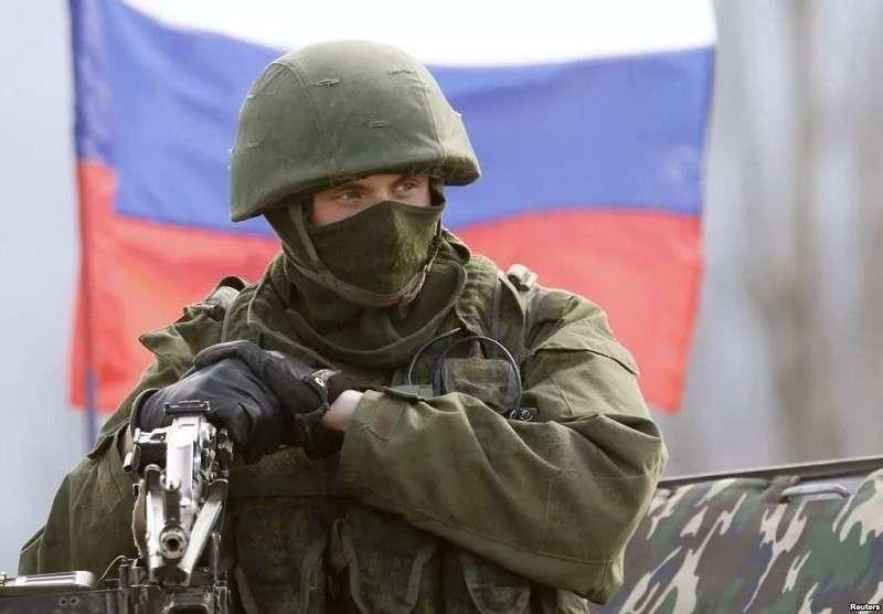 Россия вступает в игру? В Венесуэлу прибыли два военных борта (+ВИДЕО, ФОТО)